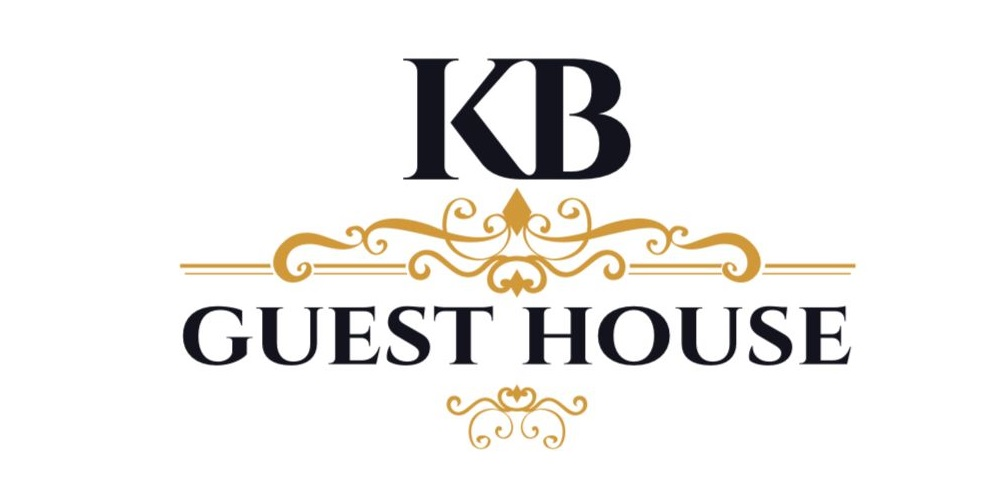 KB Guest House
